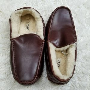 UGG Ascot Loafer Mens 9
